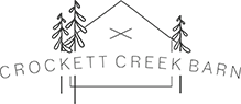 Crockett Creek Logo